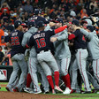 Fox Scores World Series Gains Though Some Ad Prices Dipped - Broadcasting & Cable