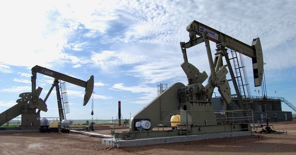 Auditors lambaste Utah's environmental and safety oversight of oil and gas wells