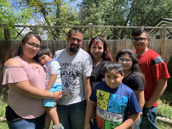 Colorado immigrants face difficult decision when considering entering sanctuary