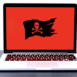 Canadian Nunavut government systems crippled by ransomware