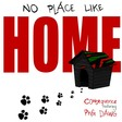 Consequence ft. Phife Dawg - No Place Like Home