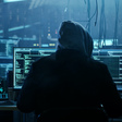 How Cybercriminals Profit by Tapping Your Email
