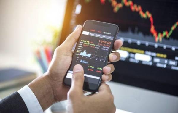 CB Insights: Global Fintech Trends in Q3 2019
