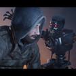 [REVIEW] Terminator: Resistance: Deze kun je overslaan - WANT