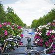 Meer gratis veilige wifi in Amsterdam dankzij 150 nieuwe Publicroam wifihotspots