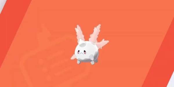 Pokemon Sword and Shield Paints a Grim Picture of Global Warming