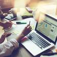 In 5 Schritten zur idealen B2B-Online-Marketing-Strategie