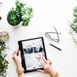 Social Media und eCommerce: 10 Tipps für mehr Umsätze in deinem Online Shop