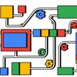Come Google ha superato i rivali e costruito la macchina pubblicitaria dominante del mondo - WSJ