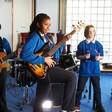 Teacher - Music (Hurry, this vacancy closes soon!)