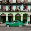 Havana celebrates 500 years of foundation