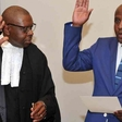 EXCLUSIVE: Bongani Bongo refutes bribery claims   eNCA