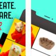 Facebook loves memes en lanceert nieuwe meme-app genaamd Whale