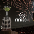 FIFA 20 krijgt een gratis CONMEBOL Libertadores-uitbreiding - WANT