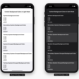 What A Designer Need To Know About iOS Dark Mode When Working With A Developer