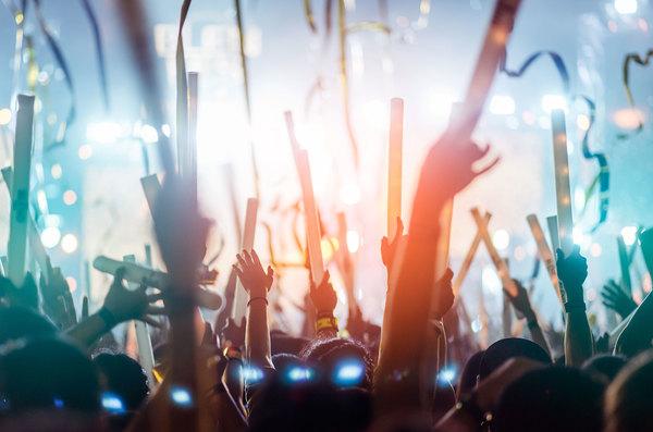 Spinnin' Records richt pijlen op Azië