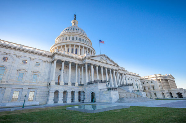 House Investigation Casts Wide Net on 'Unfair and Deceptive Practices' In Ticketing Industry