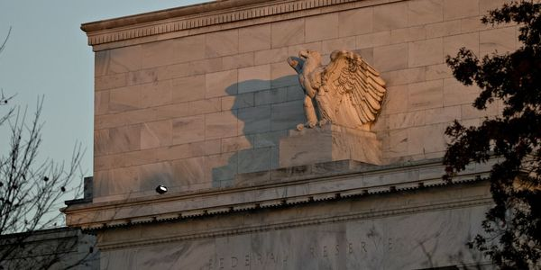 Federal Reserve Steps Up Scrutiny of Tech Firms That Serve Banks