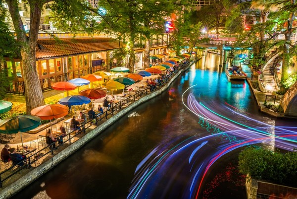 How San Antonio is Building a Startup Culture