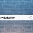 Winner Spotlight: #NBATwitterIs... – Engage by Hashtag Sports