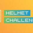 NFL Helmet Challenge - NFL Play Smart, Play Safe