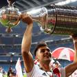 Amstel adds Sudamericana to Conmebol sponsorship deal - SportsPro Media