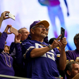 Twitch's plan to change how fans watch live sports: 'It's about mirroring what we've done in gaming' - SportsPro Media