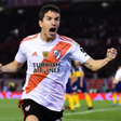 BBC nets UK Copa Libertadores final rights - SportsPro Media