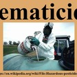 Nematicides - Uses, Mode of Action and Environmental Impact