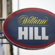 William Hill Snags More Space On Vegas Strip With CG Technology Purchase
