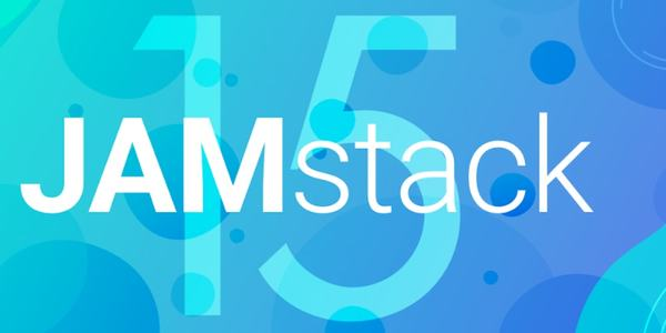 15 JAMstack Resources You Need as a Web Developer - DEV Community 👩💻👨💻