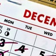 Adding Google Calendar to your JAMStack - DEV Community 👩💻👨💻