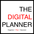 Organize. Plan. Succeed.