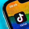 TikTok enters the online shopping market