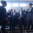 'The Irishman' Is Netflix's Biggest Theatrical Release, Despite Uproar | Variety