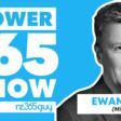 ISV Partner and Microsoft with Ewan Dalton | Power 365 Show