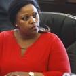Dudu Myeni back in court | eNCA