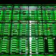 Binnenkijken bij de grootste Bitcoin-miner van Rusland