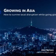 Growing in Asia: South Korea