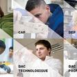 Brevet, baccalauréat, CAP et BEP : les dates des examens 2020