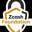 Una lista de lectura sobre privacidad desde Zcash