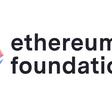 Abierto el programa de grants de la Ethereum Foundation
