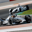 Mercedes-Benz Drivers Will Be Empowered by Suunto Biometric Data and SAP Analytics in Official Formula E Debut