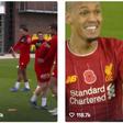 Liverpool pass 1m followers on TikTok - SportsPro Media