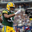 Study: NFL 'could quadruple' UK revenues by dropping Sky for OTT play - SportsPro Media