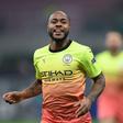 Champions League streaming on Uefa.tv an option, says general secretary - SportsPro Media
