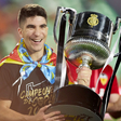 DAZN set to sub-license Copa del Rey rights in Spain, says report - SportsPro Media