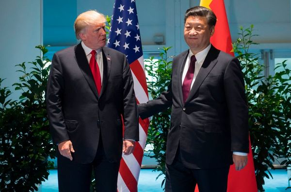 A 'phase two' US-China deal looks less likely as Washington and Beijing struggle on 'phase one'