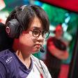Huni officially joins Dignitas for the 2020 LCS season | Dot Esports