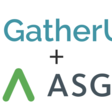GatherUp Acquired By Grade.us' parent company ASG
